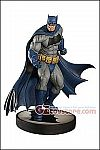 Tweeterhead - Batman Dark Knight Maquette