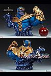Sideshow Collectibles - Thanos Bust (400340)
