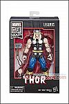Hasbro - Marvel Legends 80th Anniversary Thor Action Figure