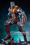 Sideshow Collectibles - Colossus Premium Format Figure (3007241)