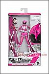 Hasbro - Power Rangers Lightning Collection Wave 2 - Pink Ranger