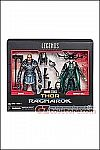 Hasbro - Marvel Legends 80th Anniversary Skurge and Hela 2-Pack