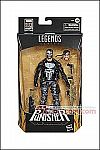 Hasbro - Marvel Legends 80th Anniversary The Punisher