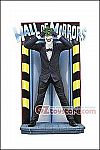 Diamond Select Toys - DC Gallery The Killing Joke Joker PVC Statue