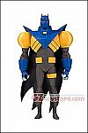 DC Collectibles - Batman Animated The Adventures Continue Azrael 7-Inch Action Figure