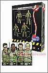 Diamond Select Toys - Ghostbusters Select Box Set SDCC 2019 Exclusive