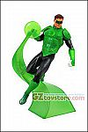 Diamond Select Toys - DC Gallery Green Lantern PVC Statue