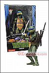 NECA - Teenage Mutant Ninja Turtles 1990 Movie - Leonardo 7-Inch