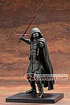 Kotobukiya - Star Wars The Rise of Skywalker - Kylo Ren ArtFX+ Statue
