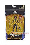 Hasbro - Marvel Legends Dani Moonstar Action Figure