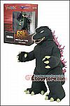 Diamond Select Toys - Godzilla 1999 Vinimate Vinyl Figure