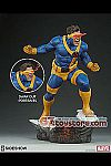 Sideshow Collectibles - Cyclops Premium Format Figure (300725)