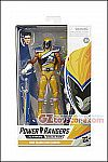 Hasbro - Power Rangers Lightning Collection Wave 3 - Dino Charge Gold Ranger