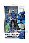 Hasbro - Power Rangers Lightning Collection Wave 3 - Beast Morphers Blue Ranger