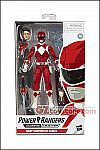 Hasbro - Power Rangers Lightning Collection Wave 3 - Mighty Morphin Red Ranger