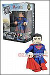 Diamond Select Toys - Justice League Movie - Superman Vinimate Vinyl Figure