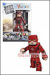 Diamond Select Toys - Justice League Movie - Flash Vinimate Vinyl Figure