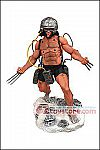 Diamond Select Toys - Marvel Gallery Weapon X (Comic) PVC Statue