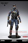 McFarlane - Call of Duty - Seraph 7-inch Action Figure Exclusive