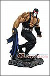 Diamond Select Toys - DC Gallery Bane (Comic) PVC Statue