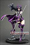 Kotobukiya - DC Comics Huntress 2nd Edition Bishoujo Statue