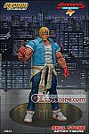 Storm Collectibles - Streets of Rage 4 - Axel Stone 1/12 Scale Figure