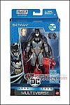 Mattel - DC Comics Multiverse 6-Inch Wave 9 (NO CNC Lex Luthor) - Batman (Gotham by Gaslight)