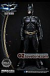 Prime 1 Studio - Batman (The Dark Knight) 1/2 Scale Statue (Regular)