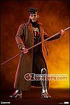 Sideshow Collectibles - Gambit Sixth Scale Figure (100439)
