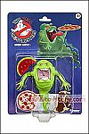 Hasbro - The Real Ghostbusters Kenner Classics - Slimer Exclusive