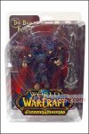 DC Unlimited - World Of Warcraft Series 8: The Black Knight