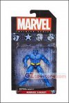 "Hasbro - Avengers Infinite 3.75"" Action Figures 2015 Series 1 - Blue Beast"