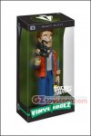 Funko - Back to the Future Marty McFly Vinyl Idolz Figure