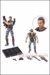 Hiya Toys - Aliens Colonial Marines - Hicks 1/18 Scale Action Figure