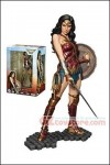 Kotobukiya - Wonder Woman Movie - Wonder Woman ArtFX 1/6 Scale Statue