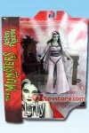 Diamond Select Toys - Munsters Select Lily