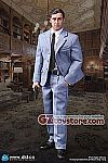 DID - Chicago Gangster III - Michael 1/6 Scale Figure