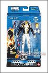 Mattel - DC Comics Multiverse 6-Inch Wave 9 (Rebirth Lex Luthor) - The Ray (Rebirth)