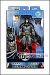 Mattel - DC Comics Multiverse 6-Inch Wave 9 (Rebirth Lex Luthor) - Batman (Gotham by Gaslight)