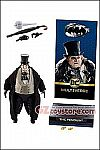 Mattel - DC Multiverse Signature Collection - The Penguin (Batman Returns)