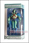 DC Collectibles - Justice League Animated - Martian Manhunter 7-inch Action Figure