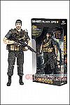 McFarlane - Call of Duty Series 2 - Frank Woods 7-inch