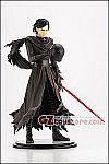 Kotobukiya - Star Wars Episode VII - Kylo Ren Cloaked in Shadows 1/7 Scale ArtFX Statue